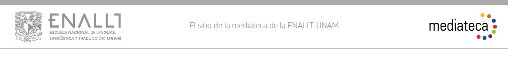 ViveMediateca